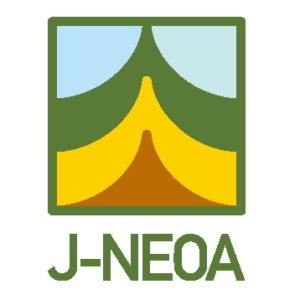 J-NEOA