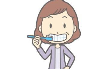 歯磨き粉の作り方